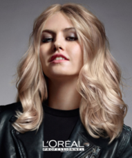 IT Looks by L'Oreal: Strobing Technique