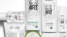 Loreal Professional Techni Art