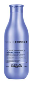 Serie Expert Blondifier Conditioner 200ml