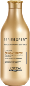 Serie Expert Absolut Repair Lipidium Shampoo 300ml