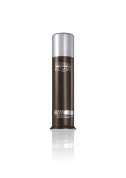 Homme Styling Paste Mat 80ml