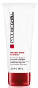 Flexible Style Re-Works 150ml