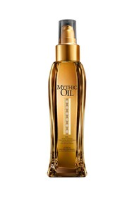 Mythic Oil Original Oil 100ml