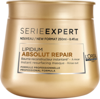 Serie Expert Absolut Repair Lipidium Masque 250ml