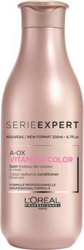 Serie Expert Vitamino Colour A OX Cnditioner 200ml