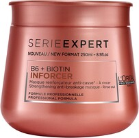 Serie Expert Inforcer Masque 250ml